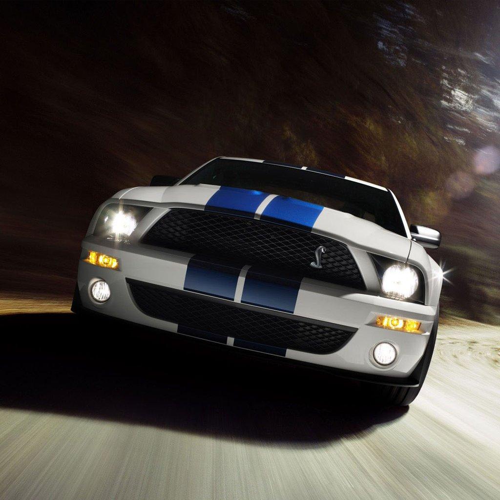 http://3.bp.blogspot.com/-SByArUjariQ/T2rD2xUWJwI/AAAAAAAAAjY/irqts27Xnjc/s1600/Cars-ipad7.jpg