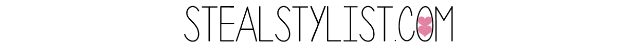 Stealstylist.com