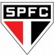 Escola do São Paulo
