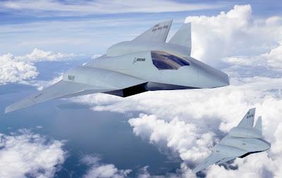 http://3.bp.blogspot.com/-SBzXUn9Htkc/UWLhsFp2eXI/AAAAAAAAOB4/g-AzG9Xkd_g/s640/Boeing+unveils+updated+FA-XX+sixth-gen+fighter+concept+1.jpg