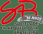 Carta aberta da área Antropologia/Arqueologia em defesa da pós-graduação no Brasil