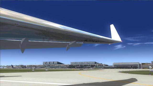 [FS9] FLORIDA WEST 767-300 Fs9+2011-02-12+18-35-50-85