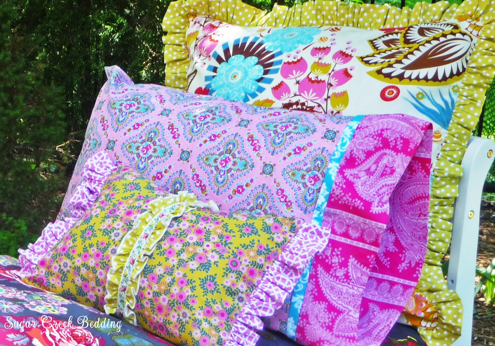 hip bedding hip bedding hip quilt covers hip quilt cover set  - decorating ideas for little to teen girls rooms monday july hip bedding