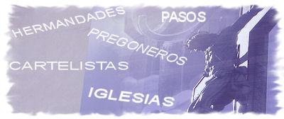 Guía de la S. Santa de Cuenca