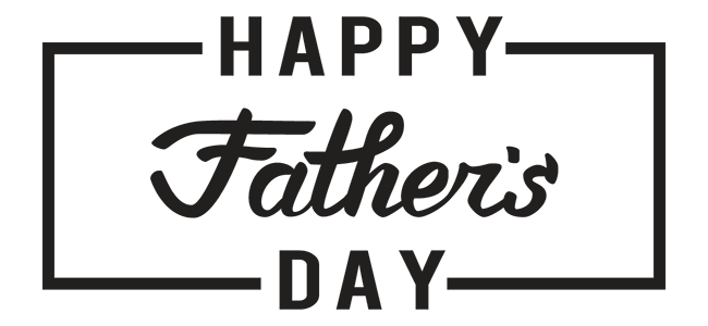 Happy Fathers Day 2017 | images,wishes,quotes,greetings,messages,sayings,poems,gifts,ideas