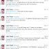 perez hilton perseguita lady gaga e la stalkera, lei sbrocca su twitter
