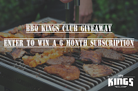 http://www.subscriptionboxreport.com/2015/06/bbq-kings-pre-launch-giveaway-win-6.html