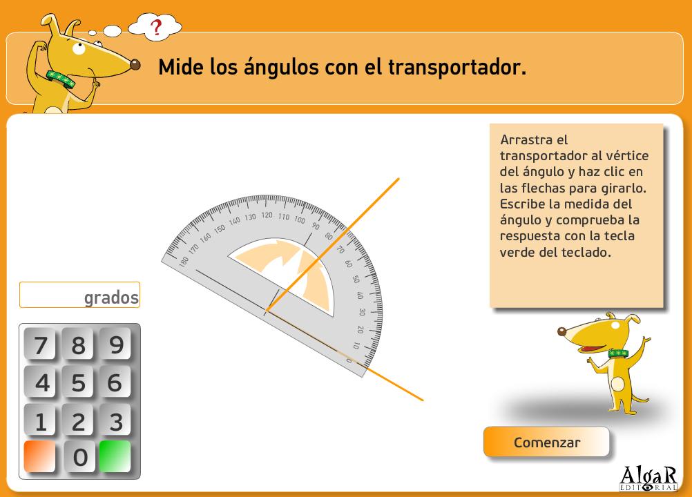 http://www.primerodecarlos.com/TERCERO_PRIMARIA/archivos/actividades_capicua_tercero/4/medir_angulos.swf