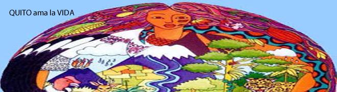 Quito y su cultura