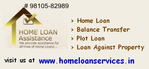 home loan services delhi ncr housing finance home loans loan
