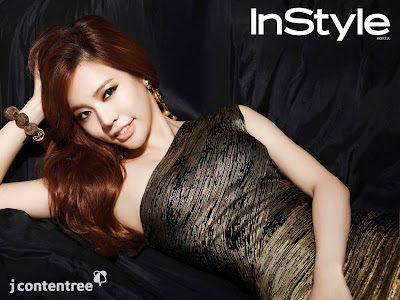 sunny instyle 2013