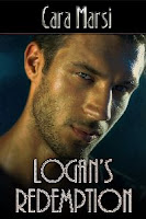 Logan's Redemption