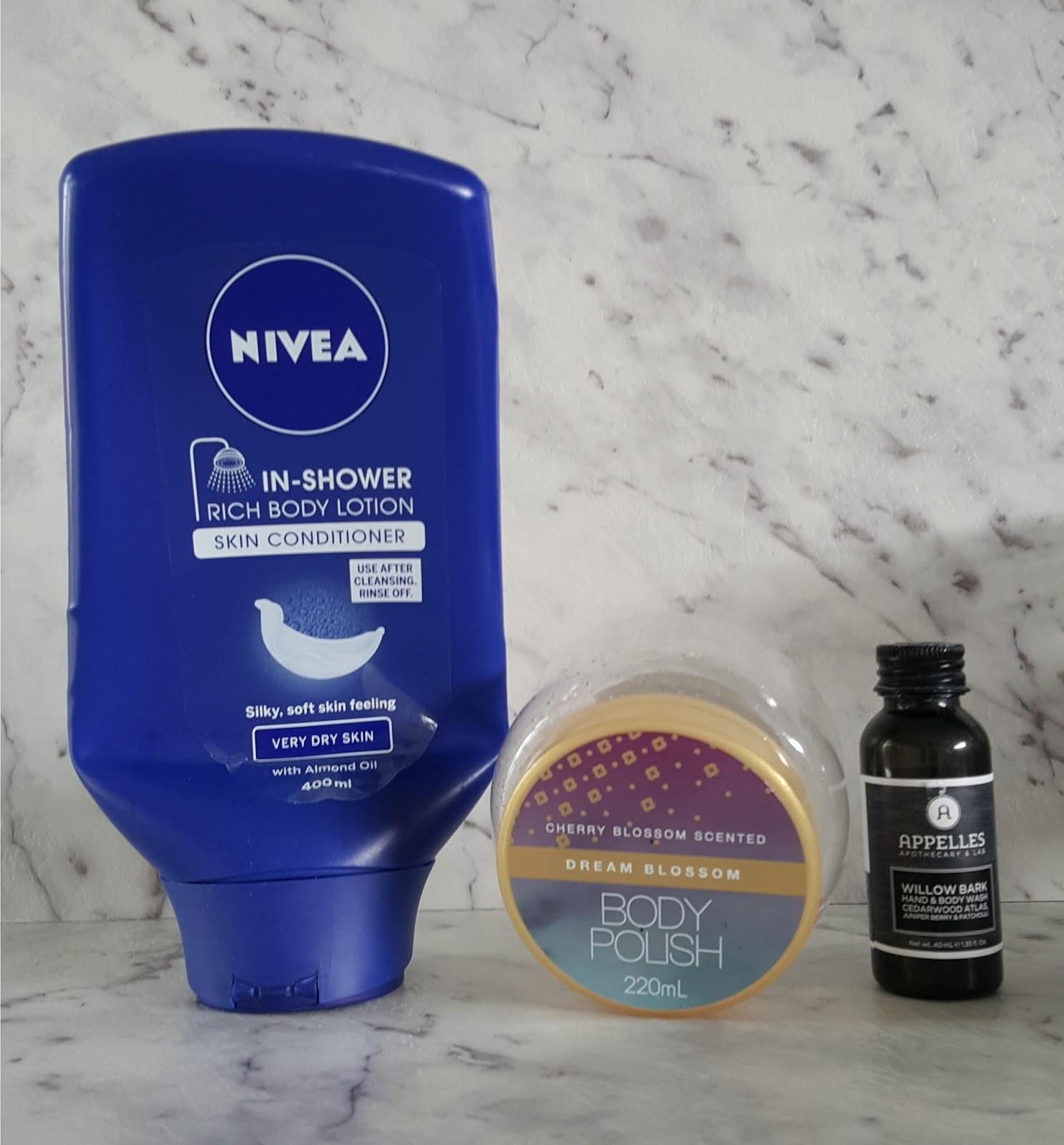 Buy Nivea Natural Fairness Face Wash At Walmart