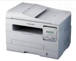Samsung SCX-4701ND Drivers