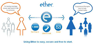 Ether, wahm, earn online, make money online