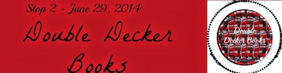http://doubledeckerbooks.blogspot.com/