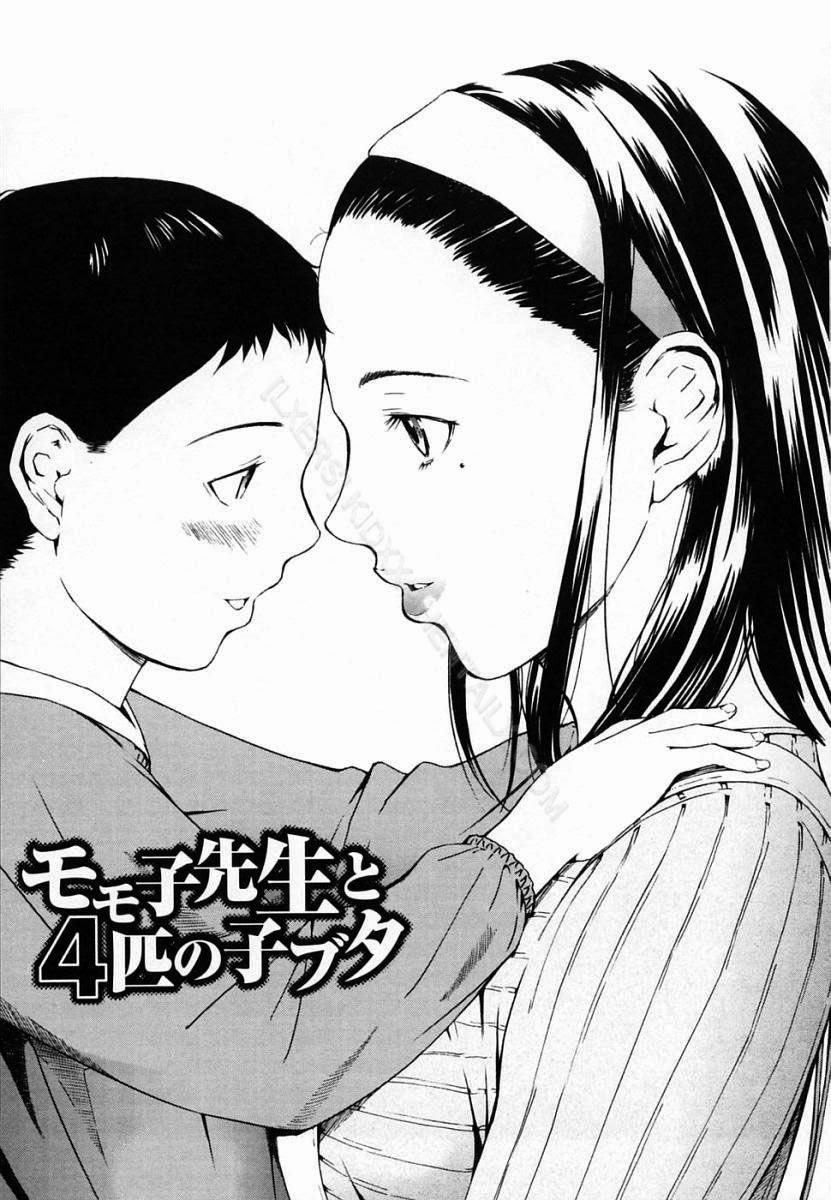 Hình ảnh Hinh_000 in Em Thèm Tinh Dịch - H Manga