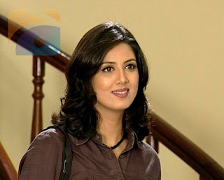 Ptv Drama Actors http://asian-celebritiess.blogspot.com/2013/04/pakistani-actress-sawera-nadeem.html