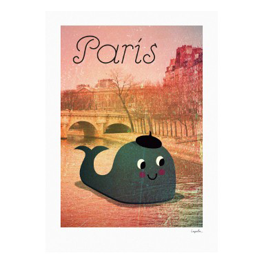 http://www.shabby-style.de/poster-whale-in-paris