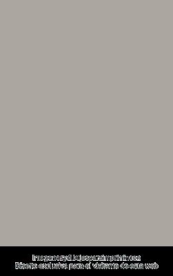papel gris