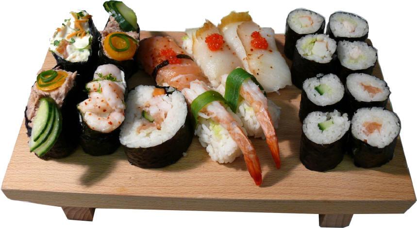 http://3.bp.blogspot.com/-SCFh9NpU4Bo/TWe8DqW_FbI/AAAAAAAAEaE/9I3VQXqpjAA/s1600/sushi.jpg