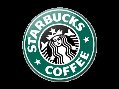 Starbucks Coffee Name Maker : Online Marketing Icons - Seek, Learn & Share Marketing Knowledge - Smart Branding Strategies ...