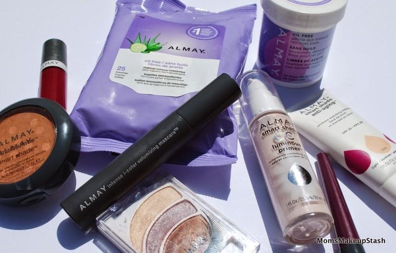 Almay Giveaway, Almay Practice Makes Perfect, Almay WORKSHOP, #AlmayPicnic, Beauty Tips, Almay Review