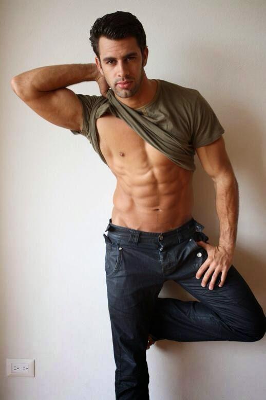 Christian de la campa dating history