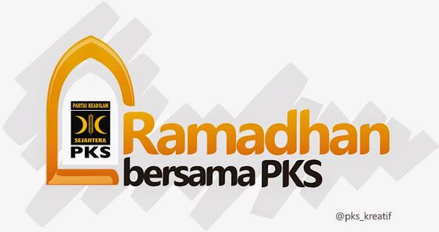 Bagaimana Mengakhiri Ramadhan Yang Akan Segera Berlalu, Baca Disini !