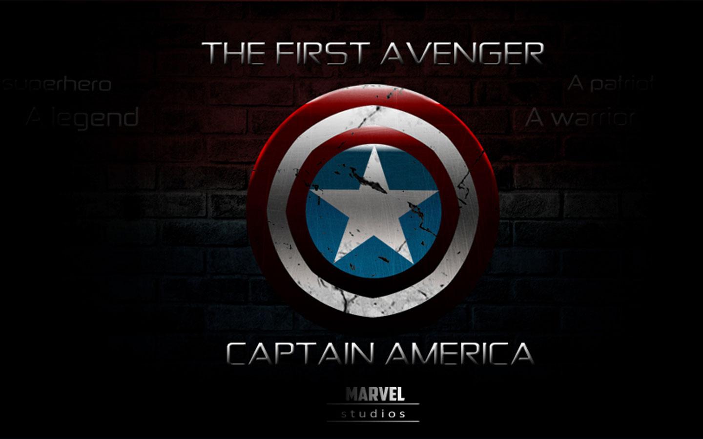 movie wallpaper captain america movie wallpaper