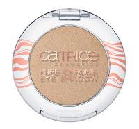 Catrice Lumination eyeshadow