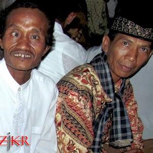 Duo Piliang