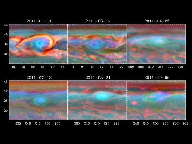 http://silentobserver68.blogspot.com/2013/02/saturno-la-piu-potente-e-inarrestabile.html