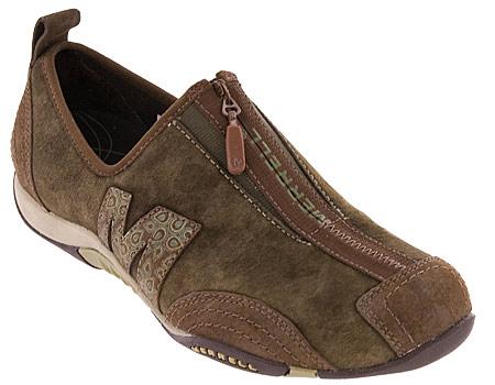 Leather Shoe Hurts Heel