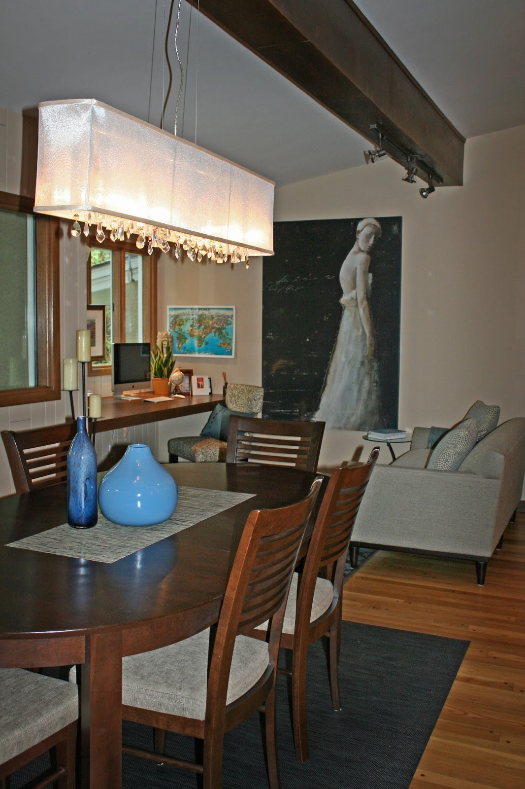 Stephanie Charest Interior Design Is A Full Service Calgary Firm Id Love To Help You Renovate Or Makeover Your Space