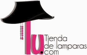 Tu Tienda De Lámparas.com