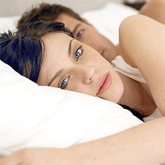 Intitle Intitle Link Order Partner Viagra