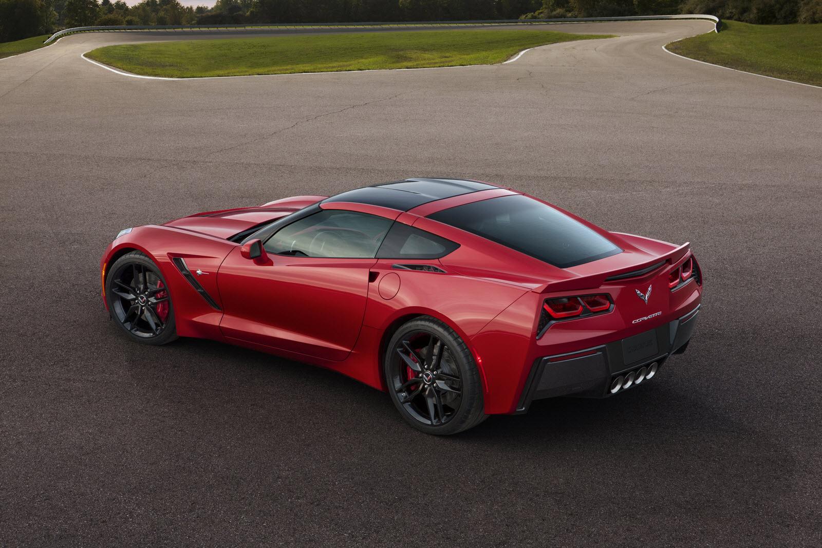 http://3.bp.blogspot.com/-SCPej8p0o3s/UPPNkCRcBBI/AAAAAAABToQ/19OTLZigPhg/s1600/2014_C-Corvette-Stingray_04.jpg
