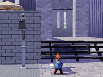 Gnome-keibi.jpg