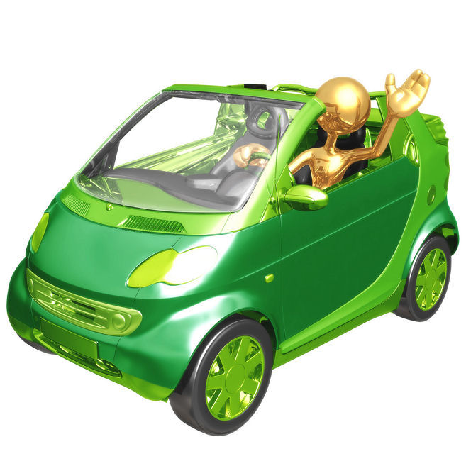 If You Google Green Cars Come Up With Quite A Variety Of Options Here Are Just Few Fun Images But How About Meaning Environmentally
