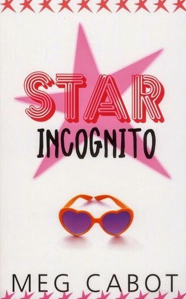 http://lescapadelivresque.blogspot.fr/2014/07/star-incognito-meg-cabot.html