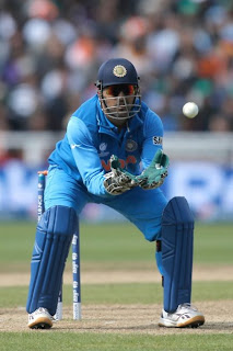 MS-Dhoni-vs-Pakistan-ICC-Champions-Trophy-2013