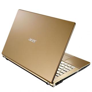 Acer Aspire V5-171-33222G50Ass