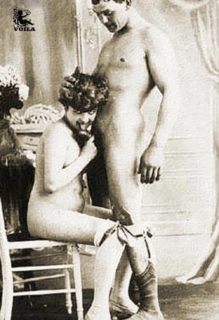 videos porno vintage porno y sexo