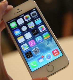 iPhone 5s Harga