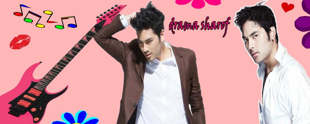 sharof