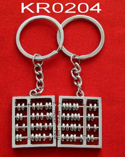 key-ring-couple-sempoa