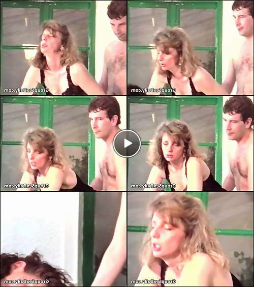 older mature couples fucking video