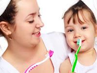 Cara Mengatasi Bau Mulut Selama Berpuasa