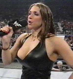 1+Stephanie+McMahon+c.jpg